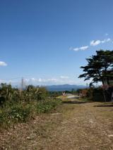 kanjiruhira