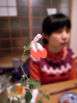 Syougatsu1
