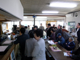 Tengusugi1