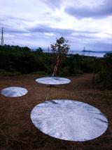 Kanjiruhira2009_8