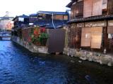 Higasiyama1