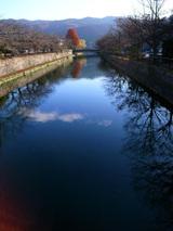 Higasiyama3