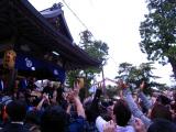 Ochigosan9