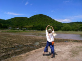Onihei06