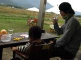 Kanjiruhira2010_3