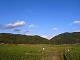 Nagaoyama7