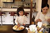 Nagaoyama_haru2